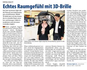 MaschinenMarkt_Hannover-Messe_Virtuelle-Realität_Digitale-Fabrik.pdf