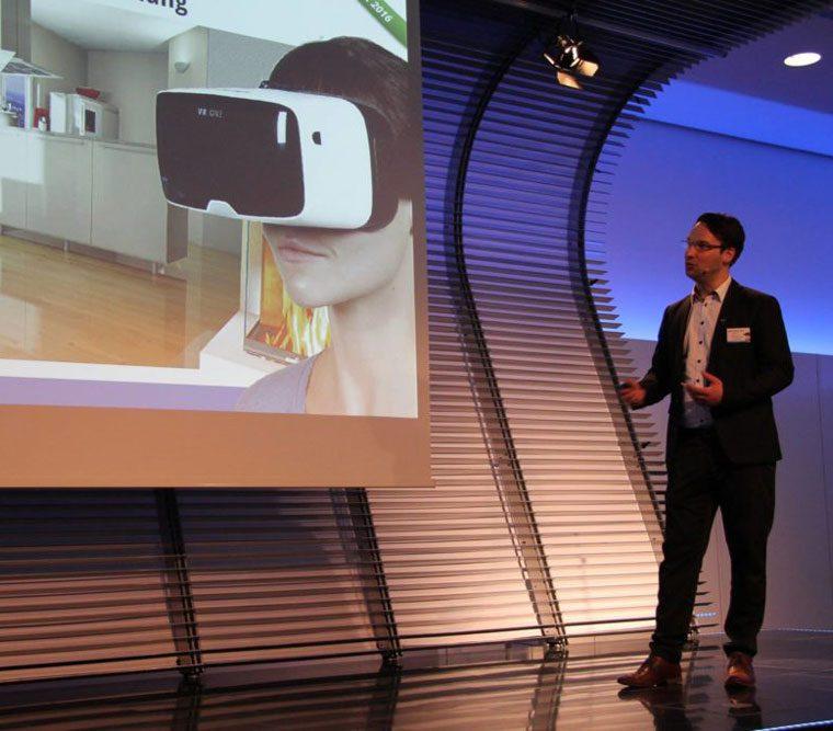3D Infoabend Handwerkskammer Ulm Fabian K.O. Weiss