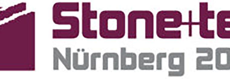Stonetec Nuernberg 2013