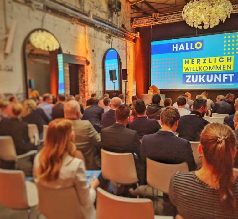 tolle Vorträge in Köln