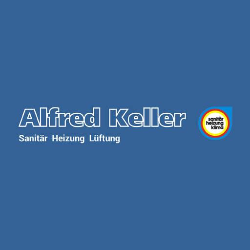 immersight Kunde Alfred Keller