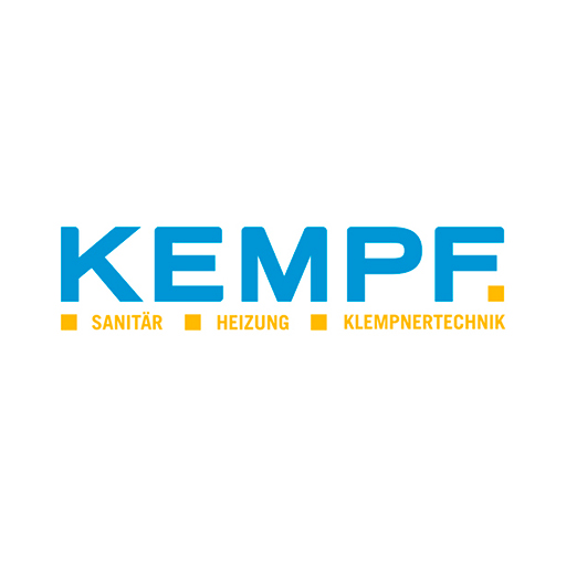 Beeindruckende Kojen im Webshowroom von Kempf