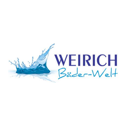 Otto Weirich Bäder Welt