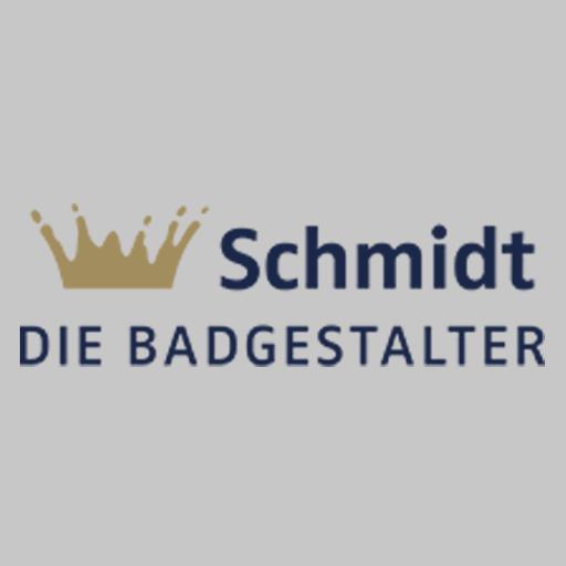 Hier gehts zur Virtuellen Ausstellung der Firma Schmidt Die Badgestalter